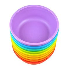 Replay bowl (14x color options)