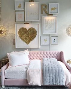 30 perfect day beds design ideas make you comfy everyday 15 Decor Life Style Pinpon Teen Room Decor Ideas Beds Comfy Day Decor design Everyday Ideas Life Perfect Pinpon Style Day Bed Decor, Bedroom Decor, Home Decor, Teen Girl Bedrooms, Big Girl Rooms, Girls Daybed Room, Daybed Bedroom Ideas, Daybed Ideas, Daybed Bedding