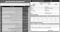 Pakistan Army GHQ Rawalpindi Jobs 2020 Application Form Latest Advertisement. The post Pakistan Army GHQ Rawalpindi Jobs 2020 Application Form Latest appeared first on Filectory Pakistan Army, Jobs In Pakistan, Army Jobs, Application Form, Government Jobs