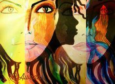 #art_Rania_Awada_Assi