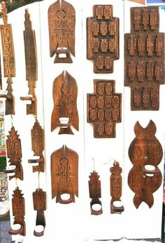 Firewood, Texture, Crafts, Woodburning, Manualidades, Craft, Crafting, Wood Fuel, Handicraft