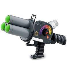 Disney Exclusive Emperor Zurg's Blaster Disney http://www.amazon.com/dp/B004AQ88OU/ref=cm_sw_r_pi_dp_LI1lub01AJX9S