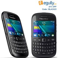 Tht booty needs some msssagin code blackberry pinterest lowest price challenge blackberry curve 9220 coupon code black21 rs 9499 only only fandeluxe Image collections