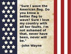 John Wayne| He is the best actor ever!!!!