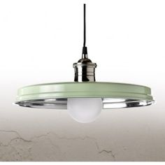 Lighting shop, contemporary pendant light MONTY | About Space