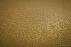 Arañazos de olas | SantiMB.Photos