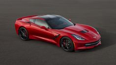 2014 Corvette Stingray Review, Specs and Price - Luxury vehicle will always give the comfort and confidence to its users. It is only happened to the people