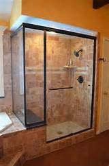 images results for Rustic Master bath ideas