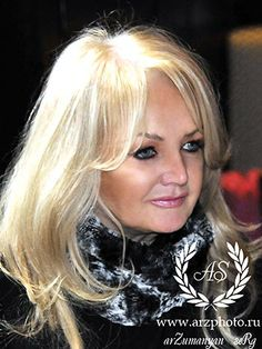 Bonnie Tyler (source azphoto.ru) #photos shoot#gaynorsullivan #gaynorhopkins #thequeenbonnietyler #therockingqueen #rockingqueen #uk #unitedkingdom #music #rock