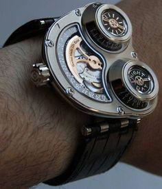 Часы. Watch.