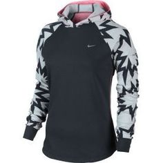 Nike Womens Kapow Soft Hand Running Hoodie - Dick ($47.99)wan5 want want