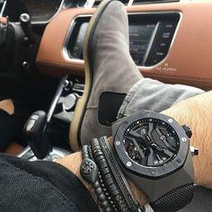 #mensfashion #pocketsquare#mentrend #ootd #suitandtie #fresh#photooftheday #handmade #love#instagood #instafashion #fashion #GQ#style #suit #shirt #stylish #model#mensweardaily #happy #accessories#luxury #cufflinks #gentleman #details#socks #dapper #tieclip #menswear#fashionpost