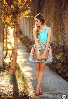 Vestidos | La ultima moda en vestidos casuales