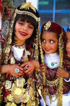 Beauty of Tunisia
