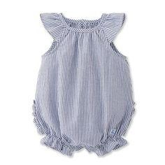Petit Bateau Unisex Baby Tuch Lot Besa