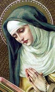 Does the hijab oppress woman? Well, my question to you is did the hijab opress the Mary(AS), mother of Jesus(AS)? Did it oppress Mother Theresa? The truth is the hijab is symbol of modesty and at the same time it represents power.