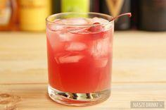 Malibu Bay Breeze to bardzo dobry i łagodny w smaku trójskładnikowy koktajl. Składa się z Malibu oraz dwóch soków: ananasowego oraz żurawinowego. Jego przygotowanie jest bardzo proste i szybkie. A mieszanka tych składników tworzy pyszny (zresztą jak wszystkie drinki z malibu) koktajl o jasno czerwonej barwie. Malibu Bay Breeze można podawać w szklance typu old-fashioned z dużą ilością lodu. Jako ozdobę polecamy dodać czerwoną czereśnię koktajlową.