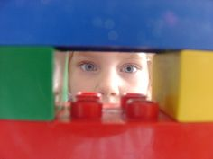 LEGO Fun Parkville, Maryland  #Kids #Events