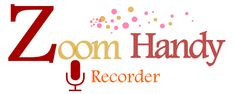 Looking for A Best Zoom Handy Recorder for your professional Use? Visit http://www.zoomhandyrecorder.com/