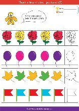 Patterns Coloring Pages | Coloring Pages