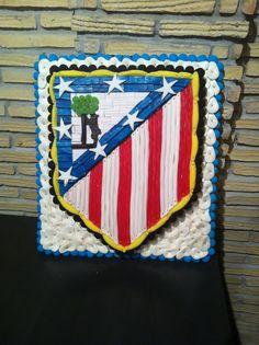 Athletico de Madrid
