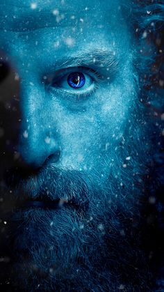 Game of Thrones Phone Wallpaper Game Of Thrones Facts, Got Game Of Thrones, Game Of Thrones Quotes, Game Of Thrones Funny, Cersei Lannister, Daenerys Targaryen, Game Of Thrones Wallpaper, Game Of Thrones Instagram, Beach Photography Poses