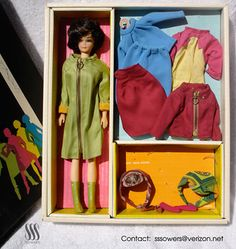 "Braniff ensemble, the Blue ""Hostess Pajamas"" Braniff was an airline based in Texas. Description from pinterest.com. I searched for this on bing.com/images"