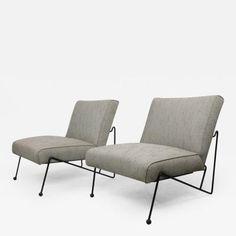 Image result for aesthetic movement slipper chair