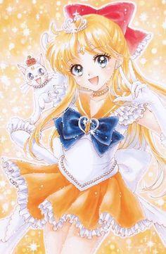 Sailor Venus, Sailor Moon Y Darien, Sailor Moom, Sailor Chibi Moon, Luna And Artemis, Sailor Moon Aesthetic, Sailor Moon Wallpaper, Sailor Moon Character, Moon Princess