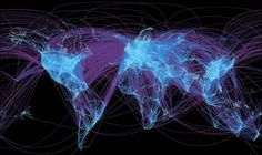 international calling rates    #InternationalCallingRates