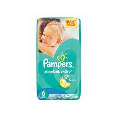 Searching for: 'babies nappies changing pamper premium care newborn jumbo pack' Pampers Premium Care, Packing, Personal Care, Baby, Bag Packaging, Personal Hygiene, Infants, Baby Humor, Babies