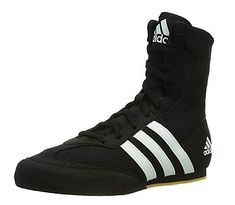 competitive price 2ace8 b70f3 Box hog 2 Adidas Boxing Boots Adidas Boxing Boots, Best Martial Arts, Boxing  Workout