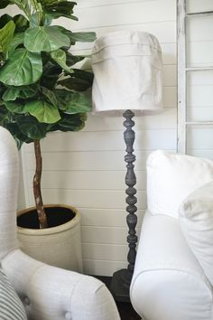Diy Gathered Bed Skirt Drop Cloths Bed Skirts And Cloths