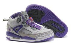 ed28d07cb72 17 Best Nike Air Jordan (Femme) images