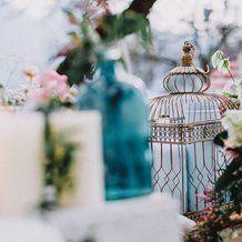 Fotograf: Hochzeitsfotograf in Kärnten Glass Vase, Inspiration, Home Decor, Guest Gifts, Pictures, Biblical Inspiration, Decoration Home, Room Decor, Home Interior Design