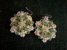 florsillas