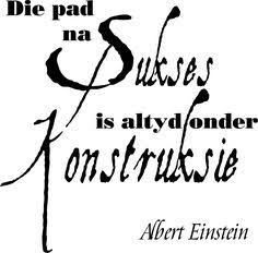 Image result for afrikaans quotes