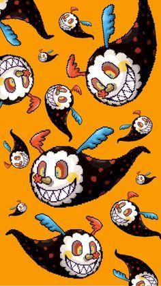 Puella Magi Madoka Magica Wallpapers