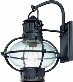 9 best outdoor nautical light images on pinterest exterior
