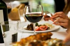 Deciding what wine to pair with your food can be daunting. I've put together some of the classic pairings, as well as some of my personal favorites to get you started. But remember, it's always important to let your own palate be your guide.