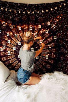 93 genius dorm room decorating ideas on a budget