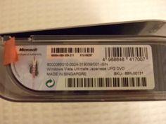 Minitool power data recovery free edition v6 8 crackeado