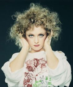 "Band: Goldfrapp --- Vocals: Alison Goldfrapp --- Album: Tales of Us --- Selected Track: Annabel ///// Download the ""GIRLS 2013 Music Compilation"" (30 songs; 112 min; mp3 320; 250 Mb) free at: http://yadi.sk/d/oK3A0ujnDaZaT"