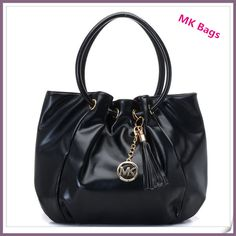 MICHAEL michael kors handbags outlet 2014 just need $59.45 bags