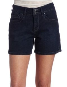 http://www.amazon.com/exec/obidos/ASIN/B005YNXX7A/pinsite-20 Levi's Women's 515 Short Best Price Free Shipping !!! OnLy 27.99$