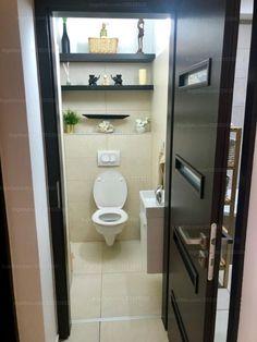 Budapest, Toilet, Bathroom, Washroom, Flush Toilet, Full Bath, Toilets, Bath, Bathrooms