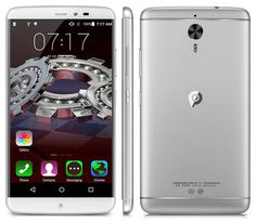 PPTV KING 7 ANDROID 5.1 LOLLIPOP FIRMWARE FLASH FILE     PPTV KING 7 Android 5.1 Lollipop Firmware Flash File   PPTV KING 7 Android 5.1 Lo...