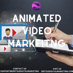 Inclusion in the package Animated Video Voice Over BG Music HD Script up to 150 Words Sec Video) Delivery Time: Days Music Backgrounds, Advertising, Ads, Digital Marketing Services, Animated Gif, Connect, Trust, Author, The Incredibles