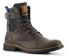 Bullboxer Aether Boot on shopstyle.com