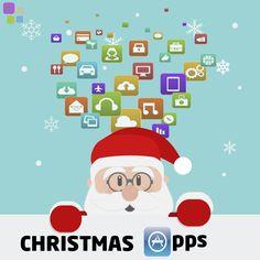 Felicitar la Navidad puede ser mucho más sencillo de lo que parece con la gran variedad de apps que Internet nos ofrece. Postales virtuales, eCards,felicitaciones animadas... Este año, nuestras postales navideñas no tienen por qué ser aburridas, Papá Noel o los Reyes Magos pueden ser los protagonist...
